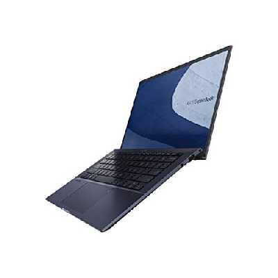 ASUS ExpertBook B9450FA-BM0165R Noir Ordinateur Portable 35,6 cm (14