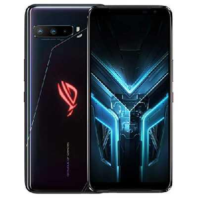 ASUS ROG Phone 3 Strix 16,7 cm (6.59