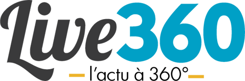 Live360