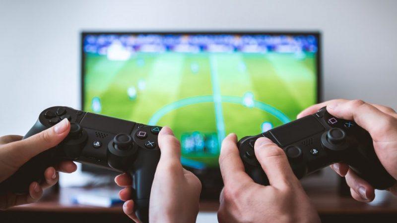 5 Jeux vidéo à tester en couple