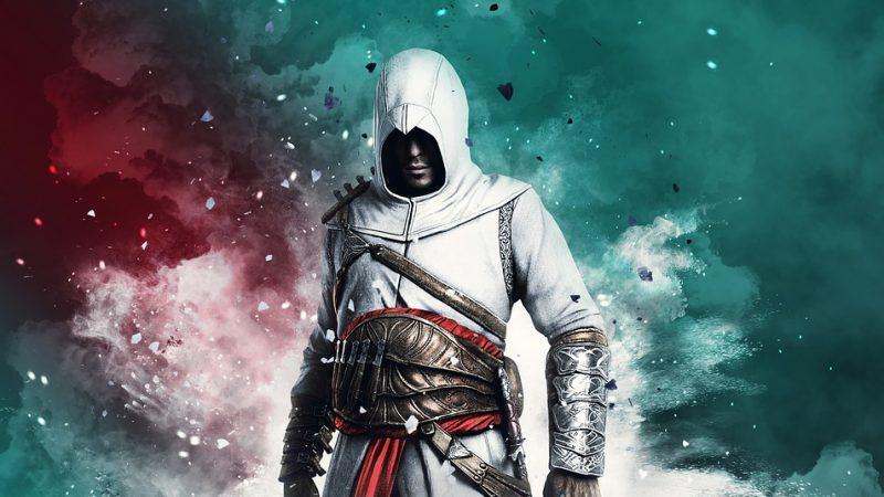 Ubisoft offre une copie PC gratuite de Assassin's Creed Unity