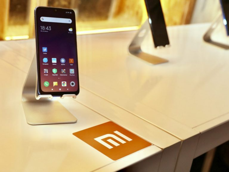 Différences entre Redmi, Xiaomi Mi, PocoPhone et Black Shark