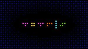 film tetris-taron-egerton