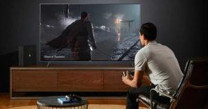 ps5 sony-smart-tv