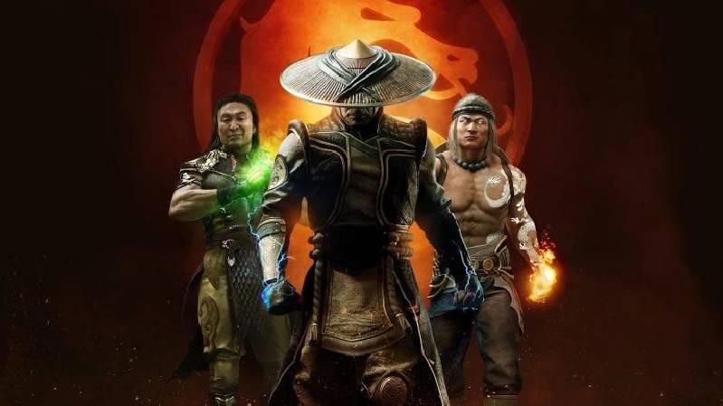 Revue des suites du combat de Mortal Kombat 11