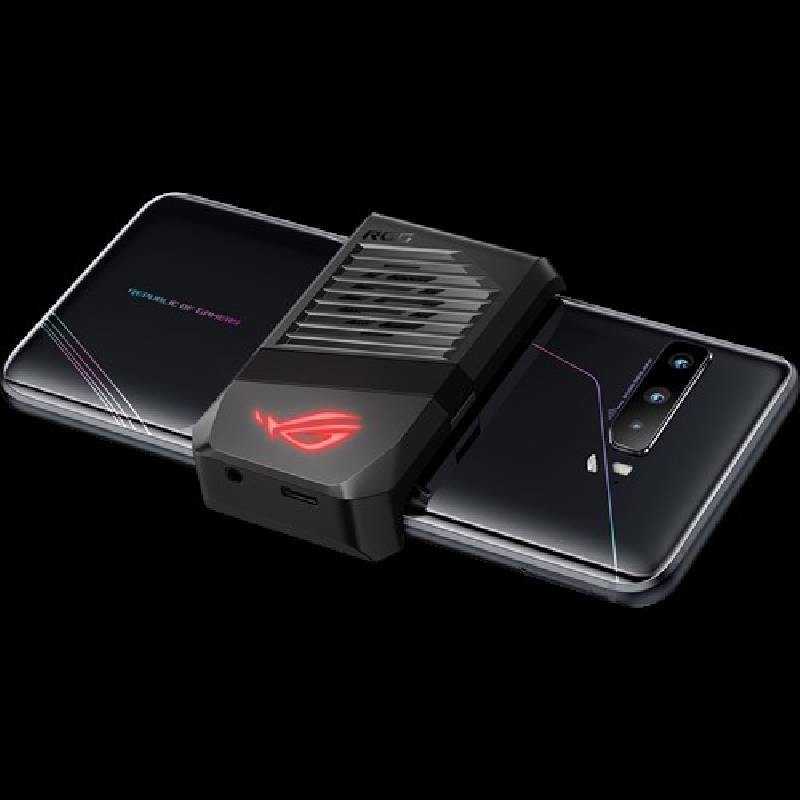 ROG Phone 3 Cooler