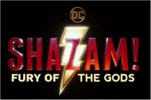 shazam 2-fury-of-the-gods