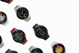 huawei watch-gt-2e-test-prix
