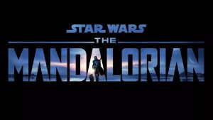 star wars-the-mandalorian-saison-2