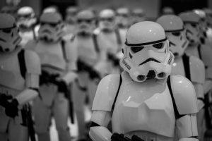 savoir sur-star-wars