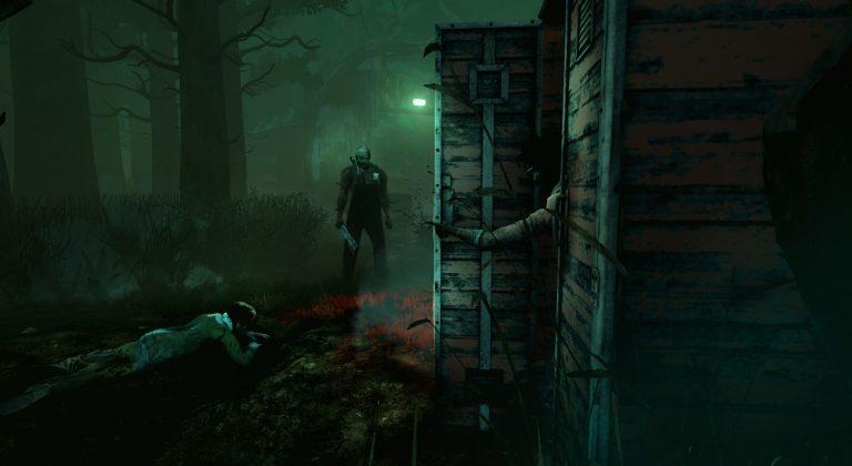 Les 3 meilleurs jeux d horreur à jouer avant et pendant Halloween