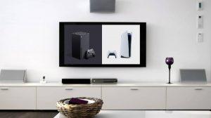tv ps5-xbox-series-x-ready
