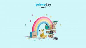 prime day-promotions-amazon