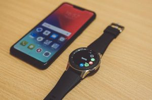 android lance-nouvelle-fonction-notification-sonore