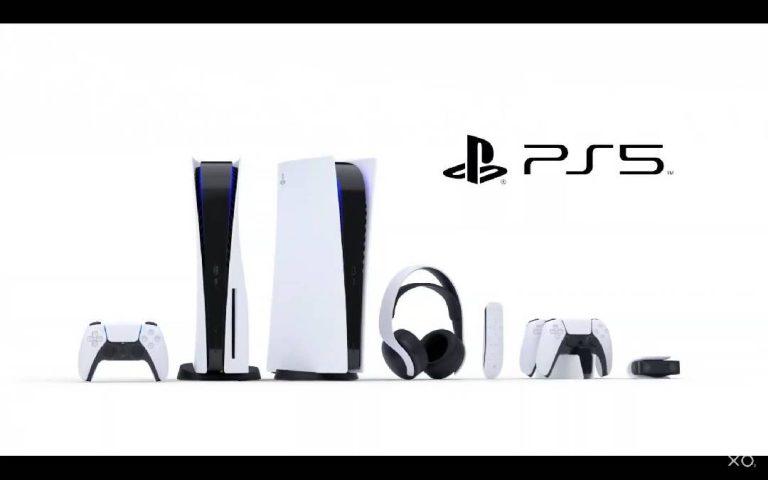 PS5 : les prix de la PlayStation 5 vont-ils baisser dès l'année prochaine ?