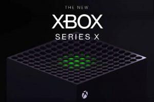 microsoft ravi-pour-les-joueurs-qui-ont-recu-leur-xbox-series-x-en-avance