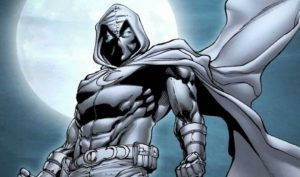 oscar isaac-en-discussions-pour-le-batman-de-marvel-moon-knight