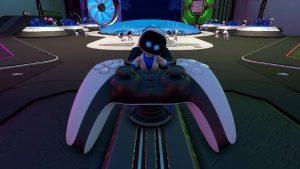 top cinq-des-meilleurs-jeux-pour-la-playstation-5-disponible
