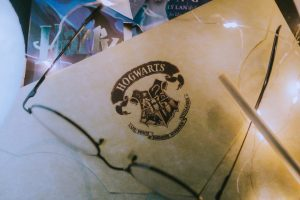 meilleur cadeau-fan-harry-potter