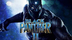 black panther-2-marvel-remplace