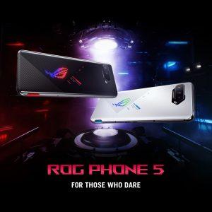 rog phone-5-asus-smartphone-gaming