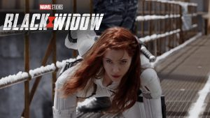 black widow-date-sortie