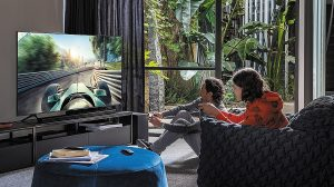 french days-smart-tv-samsung-promo