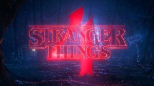 stranger things-saison-4