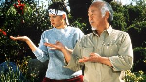 pourquoi m-miyagi-etait-le-meilleur-mentor