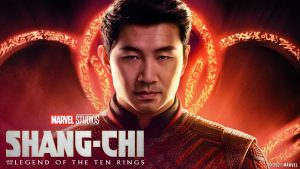 shang chi-sera-disponible-sur-disney