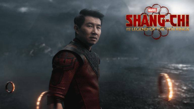 Shang-Chi et la légende des dix anneaux : le meilleur film Marvel ?