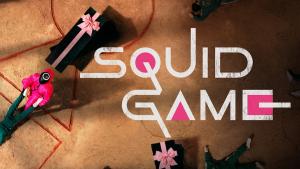 squid game-saison-2